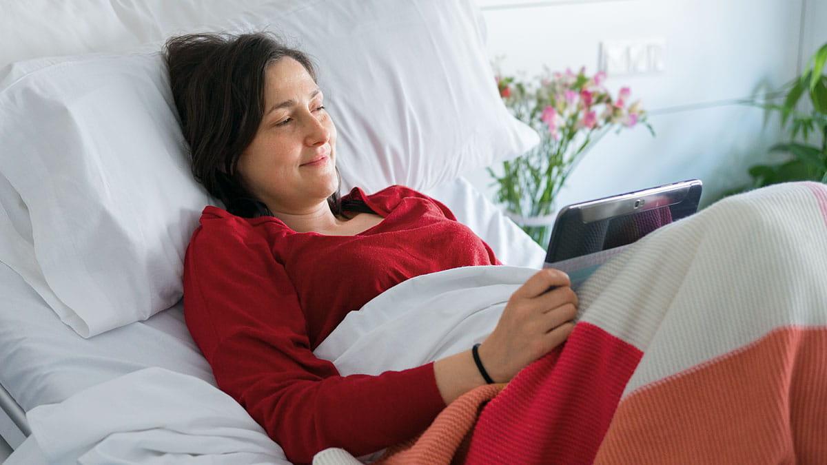 ergo versicherung matth us aniol in osnabr ck. Black Bedroom Furniture Sets. Home Design Ideas